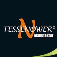 Tessenower Bio-Manufaktur