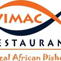 Vimac Restaurant