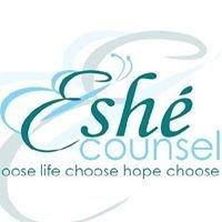 Eshé Counselling