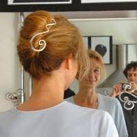 www.senzalimiti.net