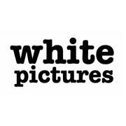 White Pictures