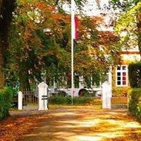 Ostseeferienhof Evershof