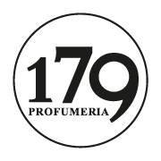 Profumeria Al179