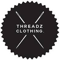 ThreadZ Clothing