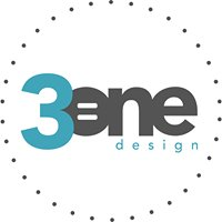 3equals1 Design Ltd