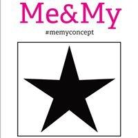 Me&My Concept Store