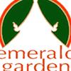 Emerald Garden Thai Restaurant & Bar