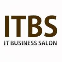 ITBS (IT Business Salon)