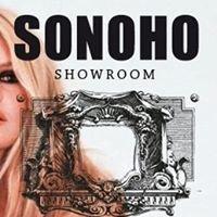 SONOHO