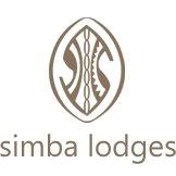 Simba Lodges