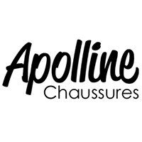 Chaussures Apolline