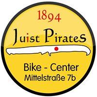 Juist Pirates