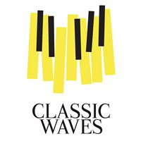 Classic Waves