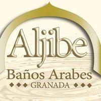 Aljibe San Miguel Baños Árabes