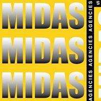 Midas Agencies