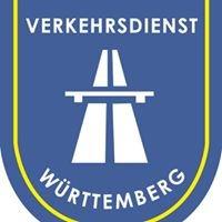 Verkehrsdienst Württemberg e.V.