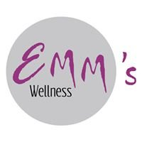 EMM's Wellness Oy