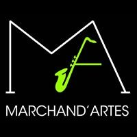 Marchand'Artes