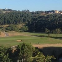 Campo Real Golf & Spa