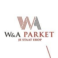 W&A Parket nv