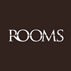 Rooms - Interior Design