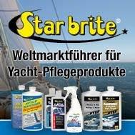 Starbrite Deutschland GmbH
