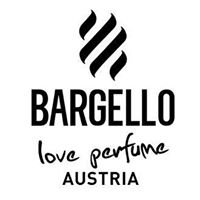 Bargello Perfume Austria