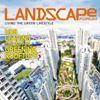Landscape Forum - Singapore