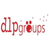 DLP Groups