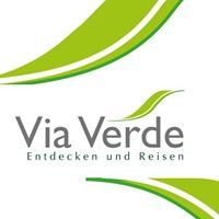 Via Verde - Entdecken und Reisen