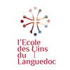 Ecole des Vins du Languedoc