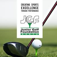 Junior Golf Foundation Kenya