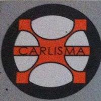 Carlisma