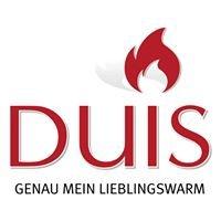 DUIS | Genau mein Lieblingswarm