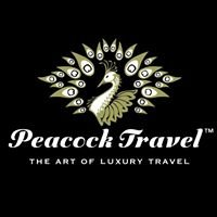 Peacock Travel