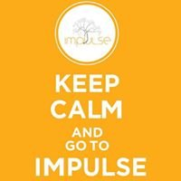 Impulse Sport Therapeutics - Port Moody