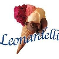 Leonardelli La Gelateria - Eisgenuss aus Tradition