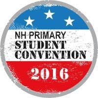 NH Primary Student Convention