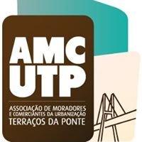 Associação de Moradores e Comerciantes da Urbanização dos Terraços da Ponte