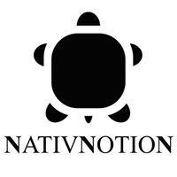 NativNotioN