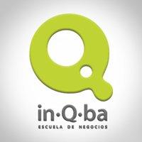 InQba