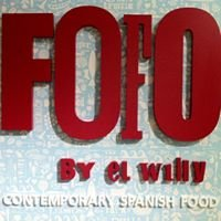 FoFo by el Willy