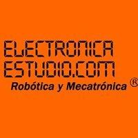 Electronica Estudio