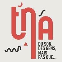 Track'N'Art Association