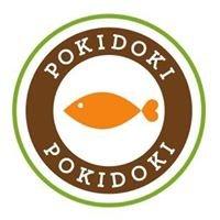 PokiDoki