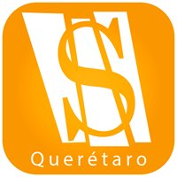 Social Querétaro