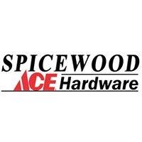 Spicewood Hardware