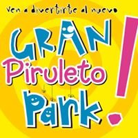 Gran Piruleto Park P. Bossa