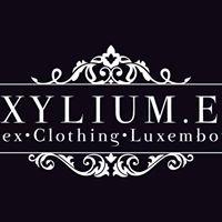 Exylium