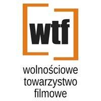 WTF Nowoczesna Polska